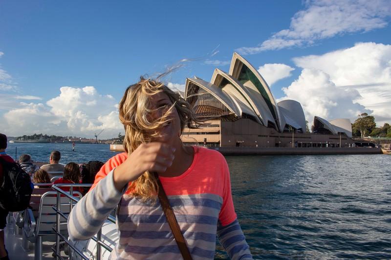 Australia_32.jpg