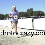 2003 Granite Bay Triathlon