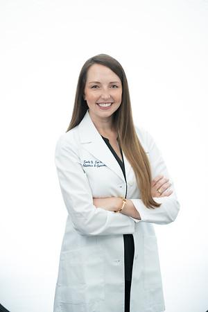 Advanced Healthcare for Women