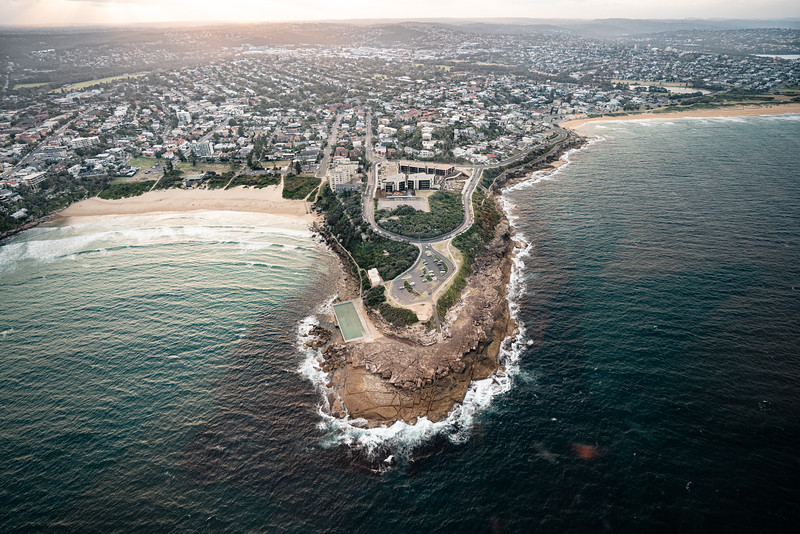 Sydney2019-19.jpg