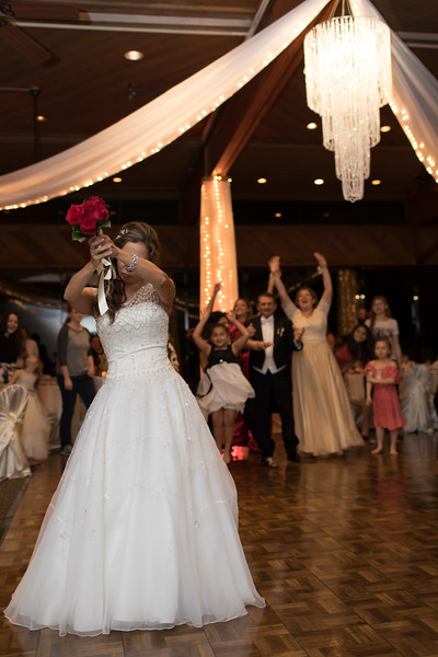 Houston Wedding Photography ~ Janislene and Floyd-1674.jpg