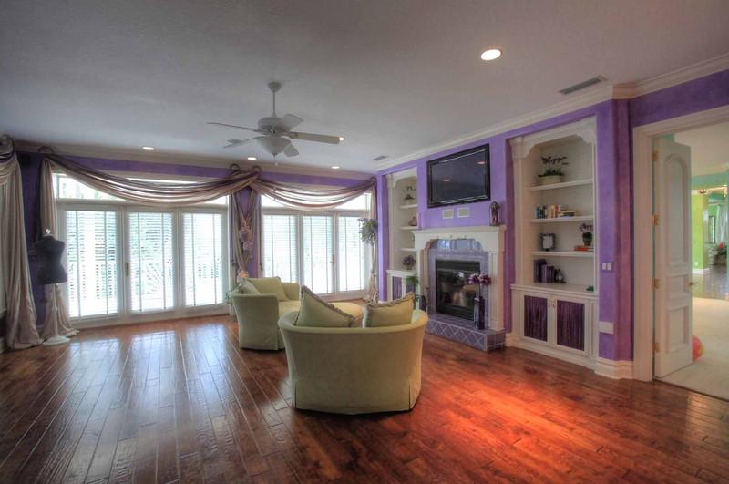 Mastter Bedroom.jpg