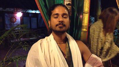 Goa 2015