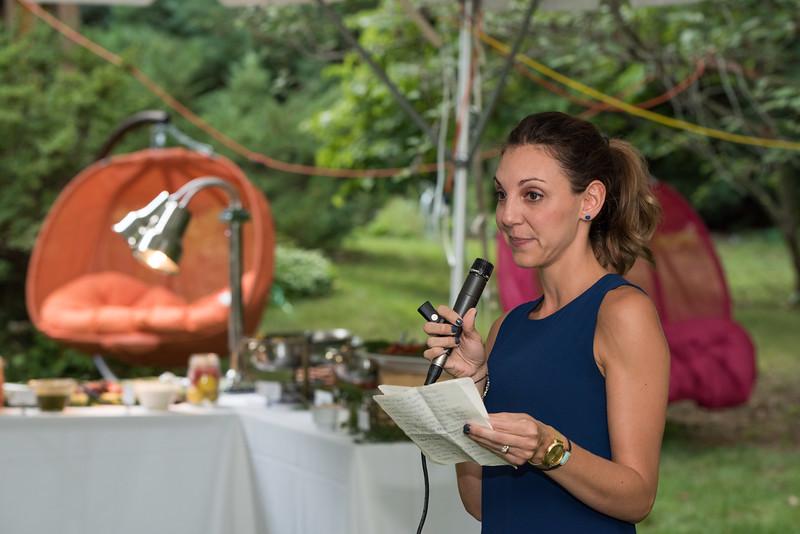 Corinne-Brett-Wedding-Party-260.jpg