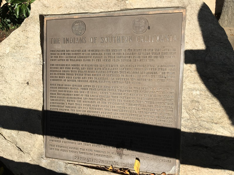Plaque_TheIndiansOfSouthernCalifornia_CloseUp.jpg