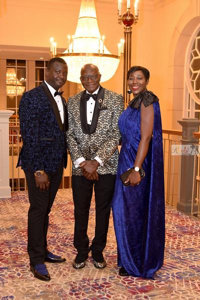 Elder Niyi Ola 80th Birthday 750.jpg
