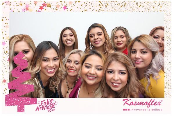 20191204 - Kosmoflex El Rosal