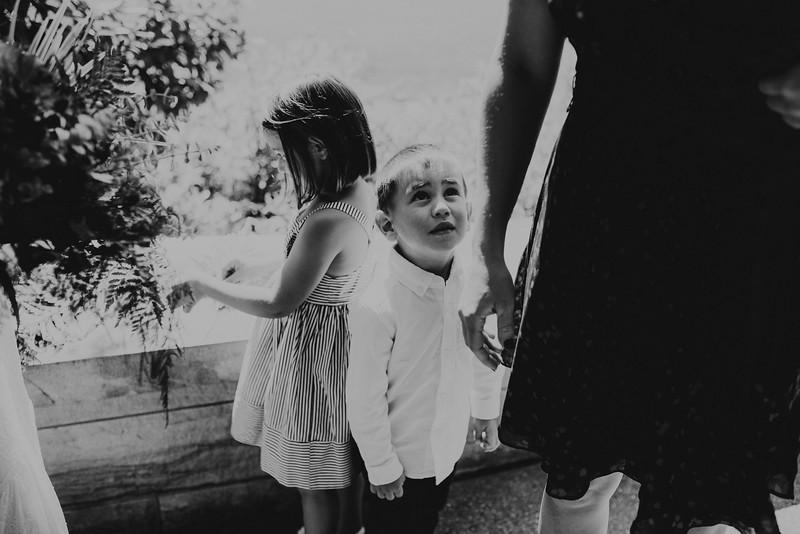 Family Portraits-119.jpg