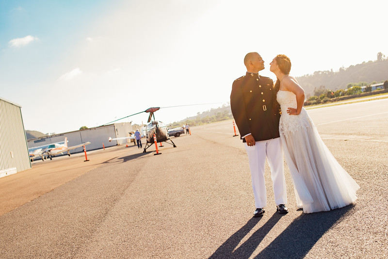 Kevin and Hunter Wedding Photography-11604861.jpg