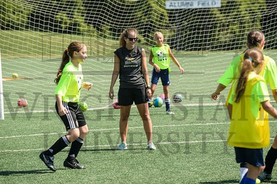 17765 Youth Soccer Camp 7-21-16