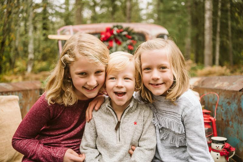 Wuerffel Family Mini Session 2018-9.jpg