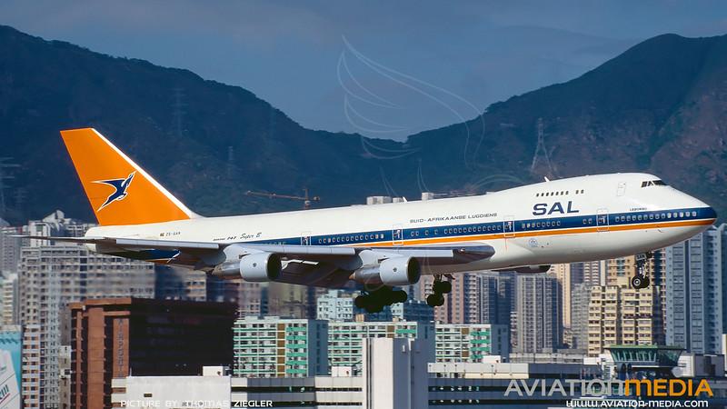 ZS-SAN_SouthAfricanAirways_B747-244B.jpg