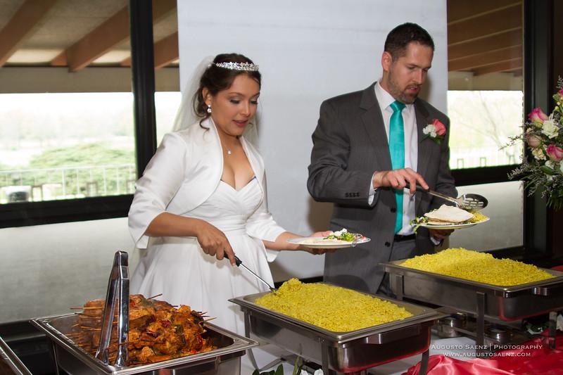 LUPE Y ALLAN WEDDING-9114.jpg