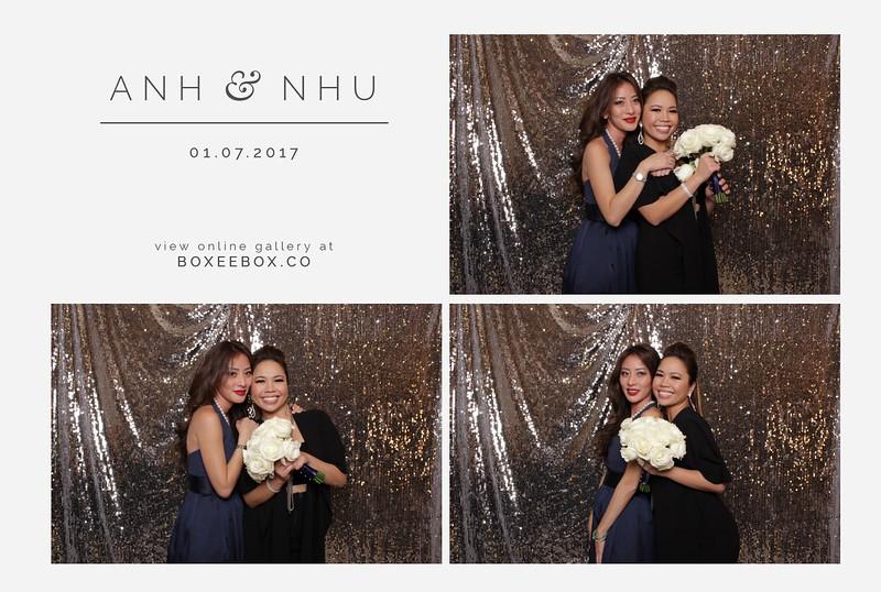 124-anh-nhu-booth-prints.jpg
