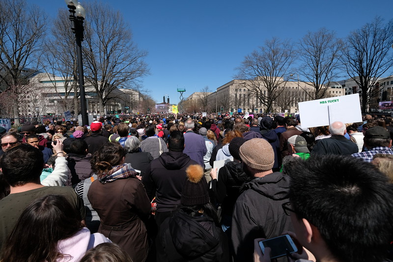 20180324 512 March for Our Lives.JPG