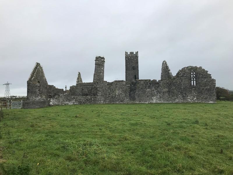 Ireland399.jpg