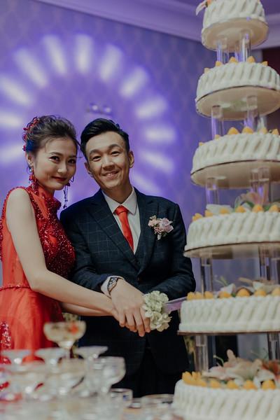 Choon Hon & Soofrine Banquet-339.jpg