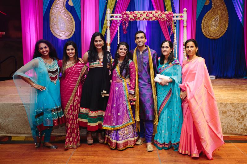 Le Cape Weddings_Preya + Aditya-360.JPG