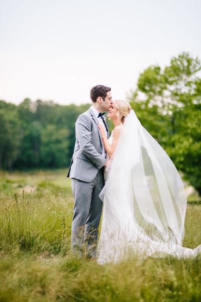 Kira and Kevin Wedding Photos-397.jpg
