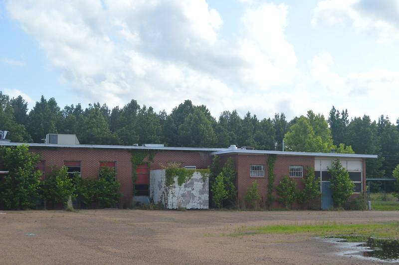 132 TY Fleming School.JPG