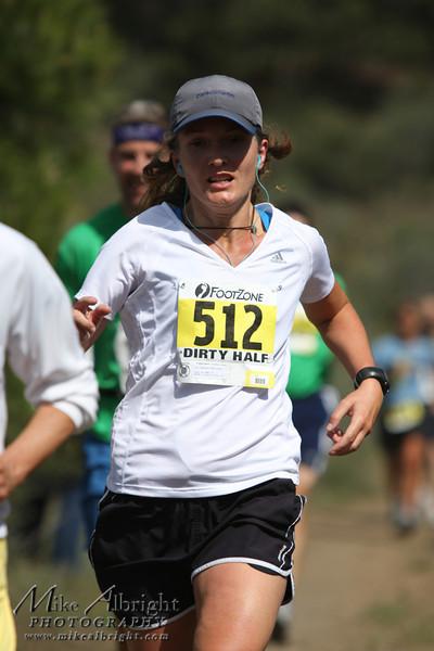 Chantal Morrison