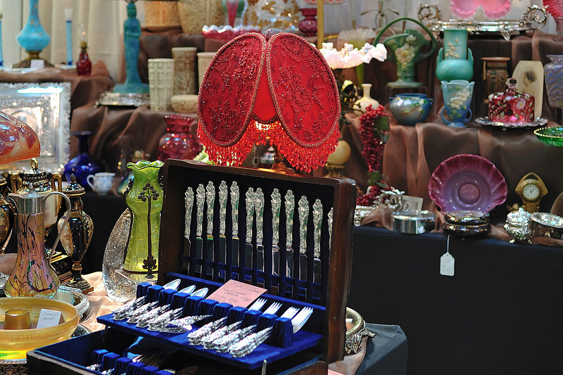 RB Antique Fair-13.jpg