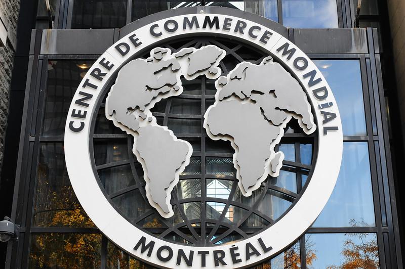 2014_Montreal_Oct_2014_0011.JPG