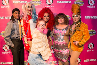 2016-03-25-DN-Drag Nation 7th