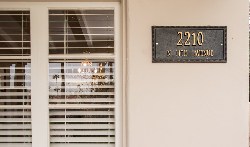 front of house address plate.jpg