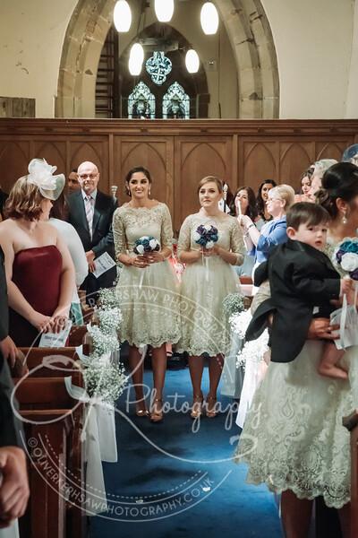 Asha & James-Wedding-By-Oliver-Kershaw-Photography-123142.jpg