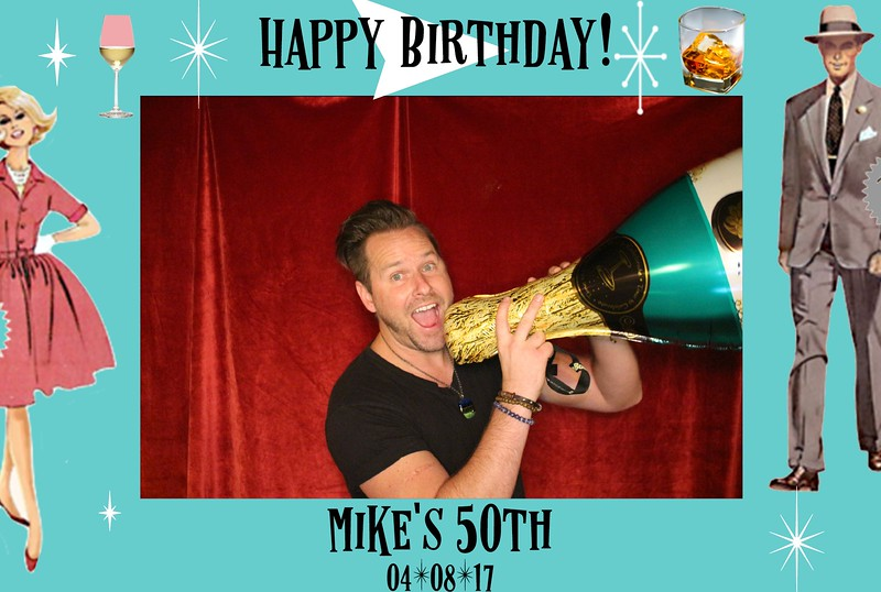 Mike's 50th Bday.1.jpg