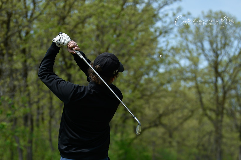Mational Deaf Golf Clinic Sunday-78.jpg