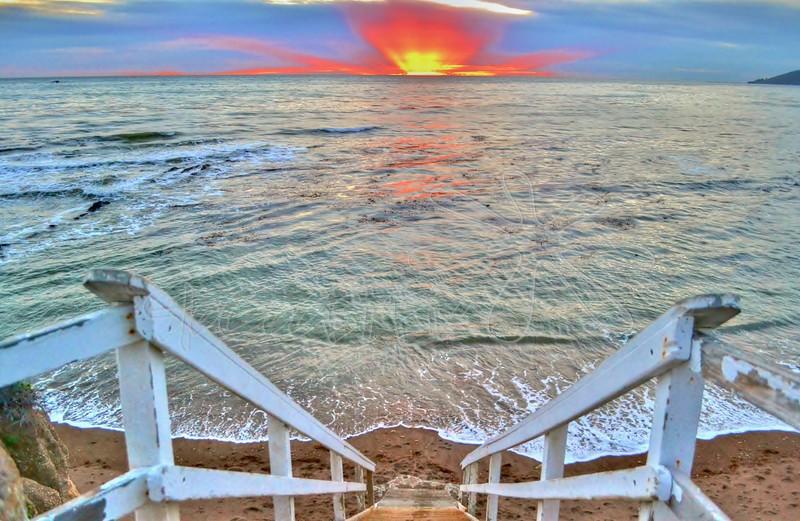 Shell Beach_29