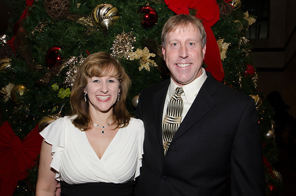 Renewable Energy Holiday Party FORMALS  12.1.12