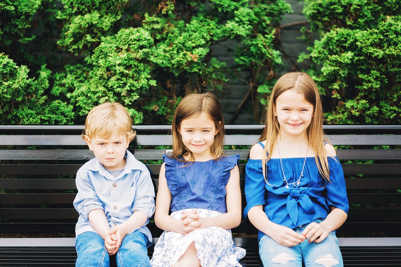 family-session-downtown-northville-0033.jpg