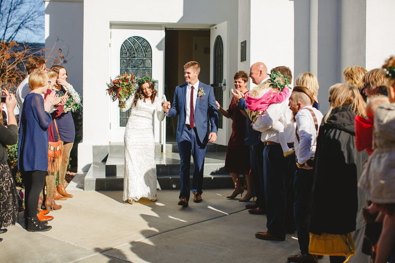 The Low Wedding-19.jpg