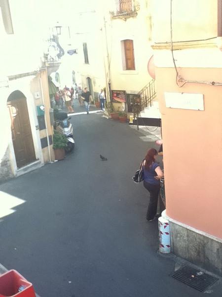 20110812-Ginka-Sicily-20110812--IMG_1203--0113.jpg