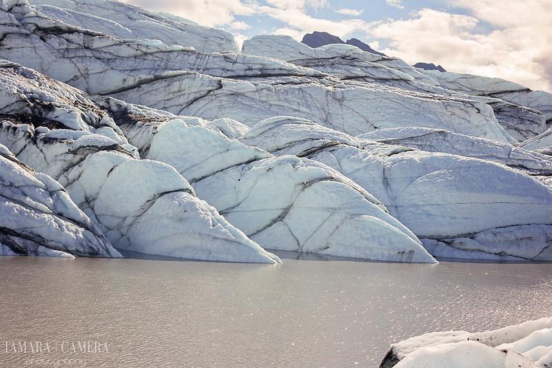 Glacier16-12.jpg