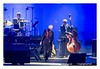 Charles_Aznavour_Lotto_Arena_30