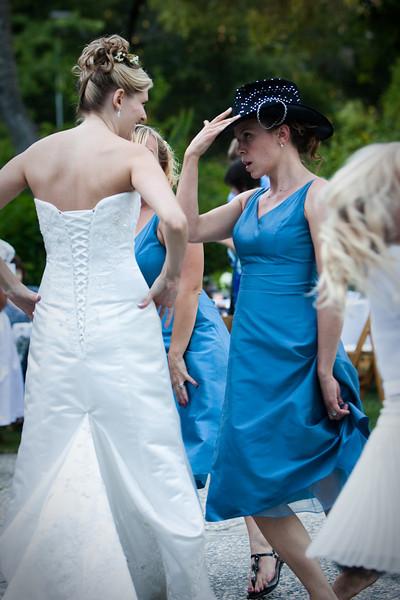 wedding-1557.jpg