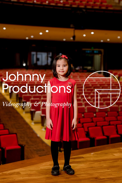 0145_day 1_SC junior A+B portraits_red show 2019_johnnyproductions.jpg