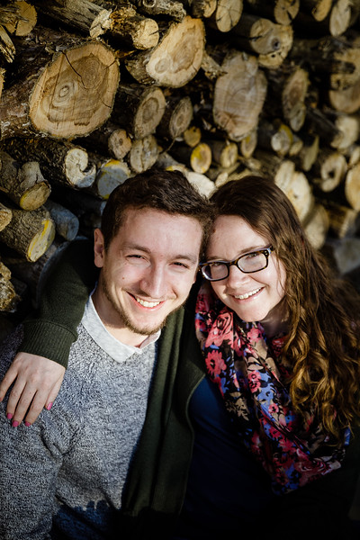 Crystal and Ben Photography-37.jpg