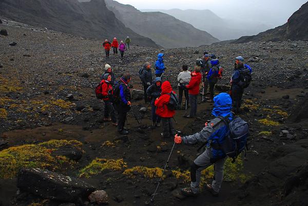 Helgafell í Hafnarfirði