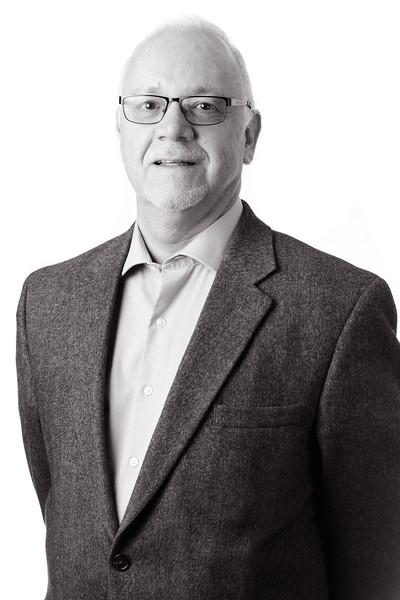 Mark Buttice