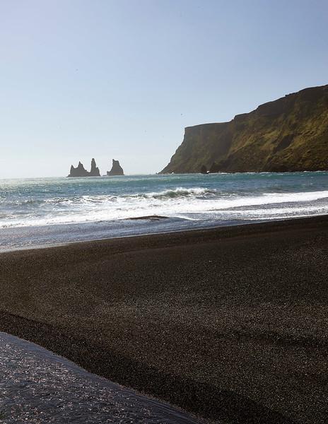 Iceland_39A8707_1.jpg