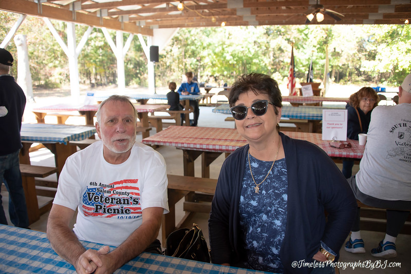 2019_Salem_County_Veterans_Picnic_066.JPG