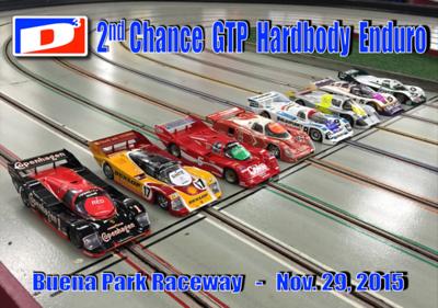 11-29-15  2nd Chance GTP Enduro
