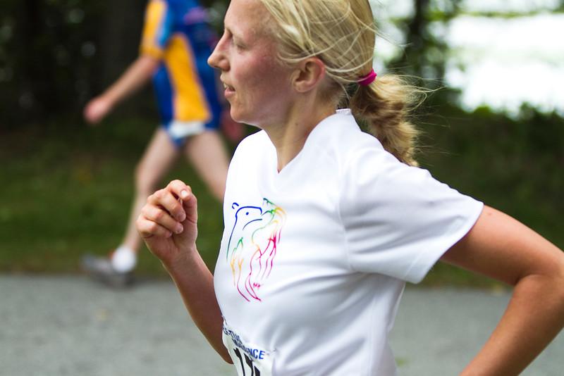 marathon10 - 625.jpg