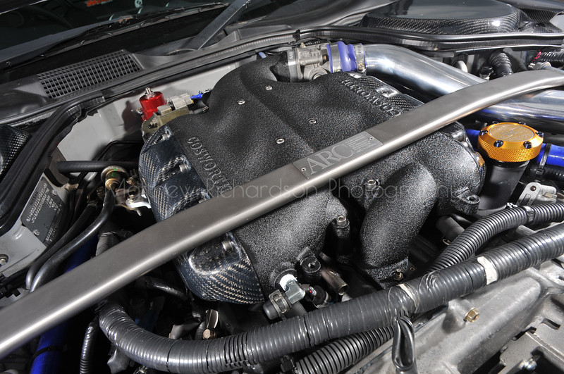 engine 05.JPG