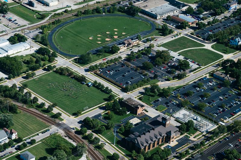 20192808_Campus Aerials-3182.jpg